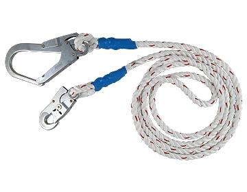 如何辨別高空作業安全繩質量好壞