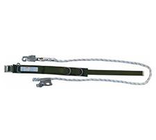 標準型桿上安全帶HC-27